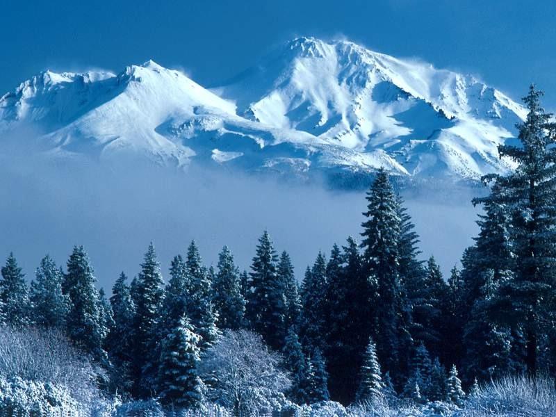 La montagne Montagne%2005